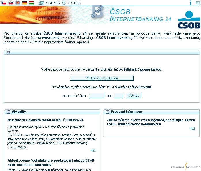 Pujcky online uhlířské janovice