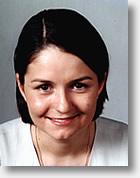 Klára Ujčíková, Aliatel