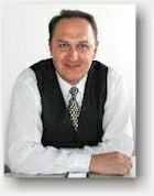 Petr Vyhnálek, Globus