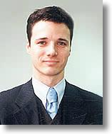 Martin Vymětal, Boomerang Publishing