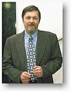 Petr Fejtek, šéfredaktor ekonomického časopisu Finanční poradce
