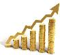 Práva pro drobné investory